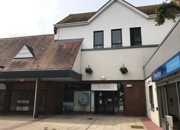 Thumbnail Retail premises to let in Saxon Square, Unit 19, Christchurch, Dorset