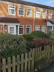 2 bed terraced house to rent in Hawsbury, Whickham NE16