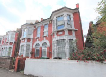 Thumbnail Room to rent in Lausanne Road, Haringey