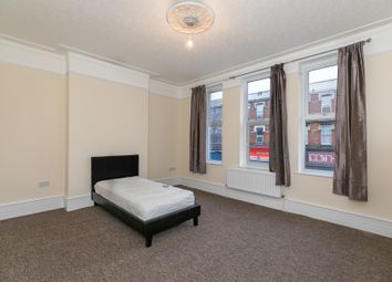 Thumbnail 1 bed flat to rent in Park Parade, London