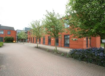 Thumbnail Office to let in Kings Hill Avenue, Kings Hill, West Malling