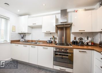 3 bed terraced house for sale in Warnham Grove, Orpington BR5