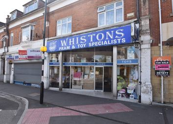 Thumbnail Retail premises to let in 19 Sea Road, Bournemouth