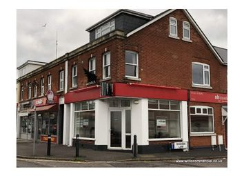 Thumbnail Office to let in Tuckton Road 185, Tuckton