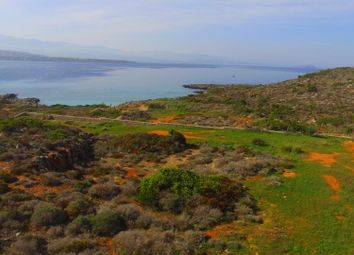 Thumbnail Land for sale in Akrotiri, Tersanas, Crete, Greece