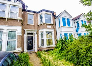 Thumbnail 1 bed flat for sale in Royston Parade, Royston Gardens, Ilford