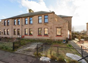 Thumbnail 4 bed flat for sale in 10 Whitecraig Crescent, Whitecraig