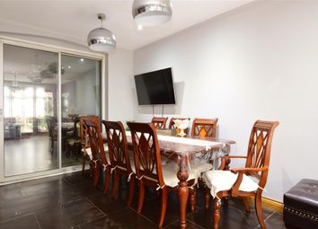 Thumbnail 5 bedroom terraced house for sale in Melford Avenue, Barking, Essex