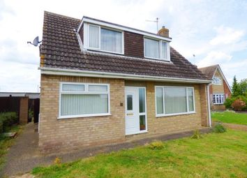 4 bed detached house for sale in Elter Walk, Gunthorpe, Peterborough, Cambridgeshire PE4