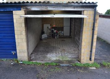 Thumbnail Property to rent in The Garage, The Brow, Bath, Somerset