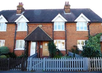 Thumbnail 2 bed cottage for sale in Church Lane, Chessington