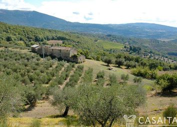 Thumbnail Villa for sale in Corciano, Umbria, It