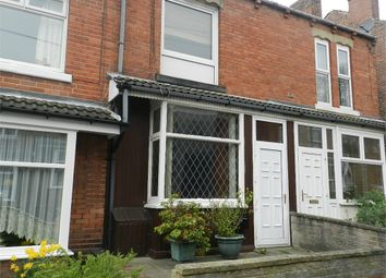 Thumbnail 2 bed terraced house for sale in King Street, Chapeltown, Sheffield, South Yorkshire
