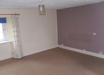Thumbnail 2 bedroom terraced house to rent in Ogston Lane, Lossiemouth, Moray