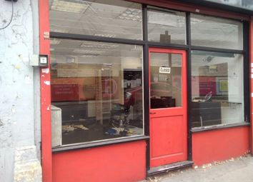 Thumbnail Retail premises to let in Camberwell Road, Camberwell