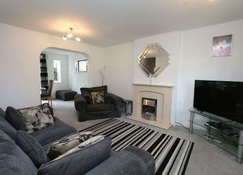 Thumbnail 3 bed detached house for sale in Whitton Drive, Upton, Chester, Cheshire