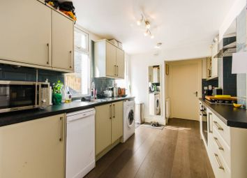 Thumbnail 2 bed flat to rent in Copleston Road, Peckham Rye