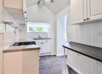Thumbnail 2 bed terraced house for sale in Hill Street, Colne, Lancashire