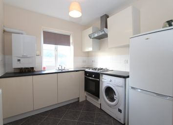 Thumbnail 1 bed flat to rent in Cheyneys Avenue, Canons Park, Edgware