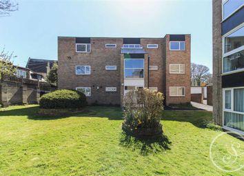 Thumbnail 1 bed flat to rent in Wood Lane, Chapel Allerton