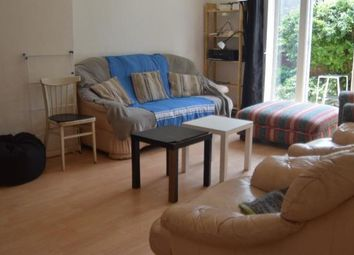 Thumbnail 5 bedroom maisonette to rent in Birchmore Walk, Highbury