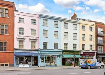 1 bed flat to rent in Crawford Street, London W1H