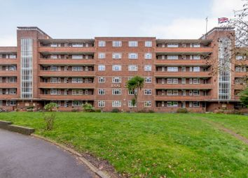 Thumbnail 4 bed flat for sale in Kingston Hill, Kingston Upon Thames