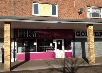 Thumbnail Retail premises to let in Unit 21 Norfolk Place, Berwick Hills, Middlesbrough, North Yorkshire