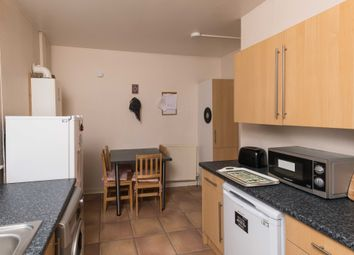 Thumbnail 4 bed flat to rent in Urquhart Road, Aberdeen