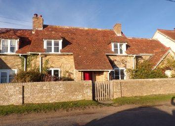 Thumbnail 3 bed property to rent in St. Leonards, Beaulieu, Brockenhurst