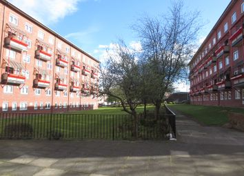 Thumbnail 3 bedroom shared accommodation to rent in Queens Court Barrack Road, Newcastle Upon Tyne, Tyne And Wear.