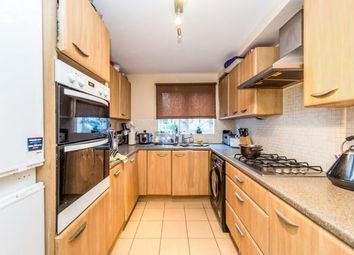 Thumbnail 4 bedroom terraced house for sale in Romford, Havering, Essex