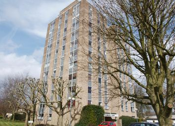 Thumbnail 2 bed flat to rent in Eagle Way, Brentwood