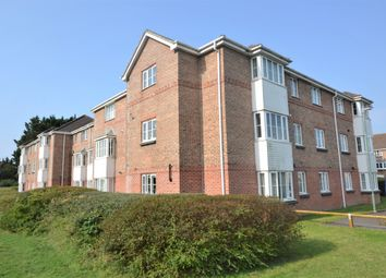 Thumbnail Flat for sale in Goldenleas Drive, Bournemouth