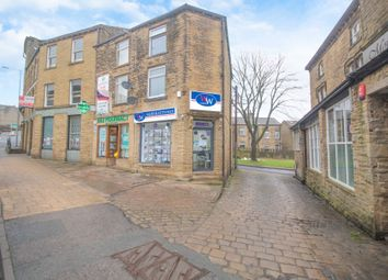 Thumbnail Office for sale in The Green, Idle, Bradford