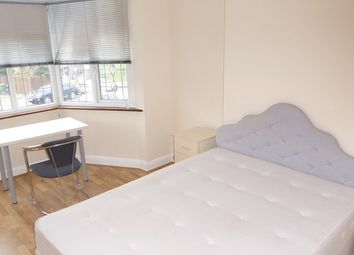 Thumbnail Property to rent in Sunny Gardens Road, London