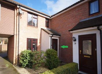 Thumbnail 2 bed semi-detached house for sale in Atholl Road, Whitehill