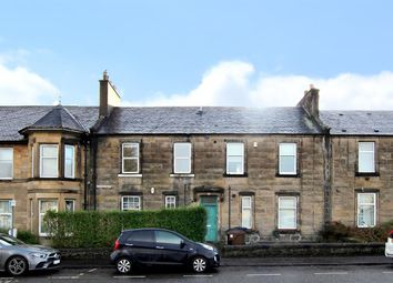 Thumbnail 2 bedroom flat for sale in Union Street, Stirling