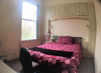 Thumbnail Room to rent in Wallness Lane, Salford