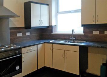 Thumbnail 2 bed flat to rent in Street Lane, Morley, Leeds
