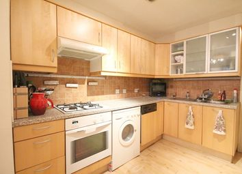 Thumbnail 1 bed flat to rent in Vauxhall Bridge Road, Victoria