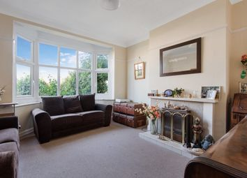 Thumbnail 3 bed semi-detached house for sale in Hinton Avenue, Hounslow