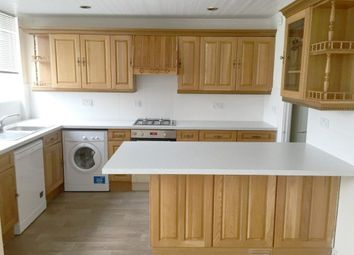 Thumbnail 3 bed property to rent in Hanson Close, Balham, London