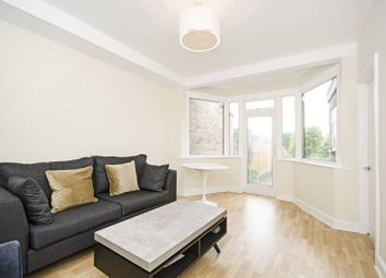 Thumbnail 2 bed flat to rent in Dehar Crescent, Hendon