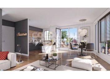 Thumbnail 2 bed apartment for sale in 92700, Colombes, Fr