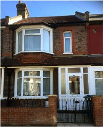 Thumbnail 3 bed terraced house for sale in Havelock Road, Harrow, London