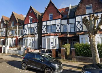 Thumbnail Commercial property for sale in 3 Cranhurst Road, Willesden Green, London