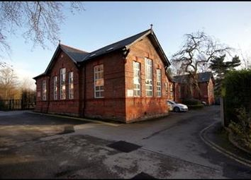 Thumbnail Office to let in Padgate Business Park, Suite 4, Green Lane, Padgate, Warrington, Cheshire