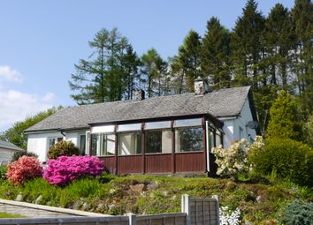 Thumbnail 2 bedroom detached bungalow for sale in Fellfoot, Hawkshead