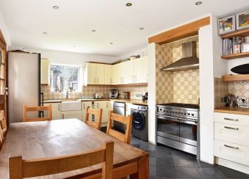 4 bed property for sale in Kimberley Road, Southbourne BH6